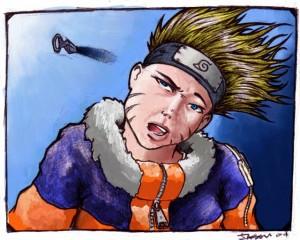 Naruto_Color.sized