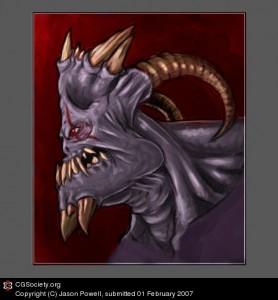 demon_01