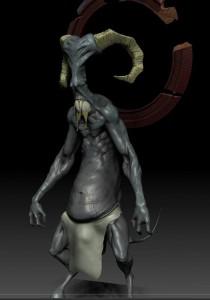 demon_03